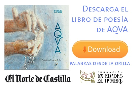 download poesia